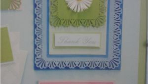 Martha Stewart Birthday Cards Martha Stewart Card Craft Ideas Birthday Cards