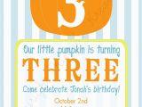 Martha Stewart Birthday Invitations Martha Stewart Invitation Template