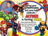 Marvel Superhero Birthday Party Invitations 6 Best Images Of Marvel Party Diy Printable Marvel