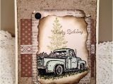 Masculine Birthday Cards to Make Tammy Downey 39 S Blog Quot Love to Create Quot Vintage with A