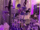 Masquerade Birthday Party Decorations 167 Best Images About New Years Party On Pinterest