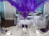 Masquerade Birthday Party Decorations 71 Best Ideas for Party Decorations Images On Pinterest