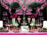 Masquerade Birthday Party Decorations Bedroom Masquerade Ideas Ball Decorations Ideas for
