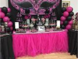 Masquerade Birthday Party Decorations Best 20 Masquerade Party Centerpieces Ideas On Pinterest