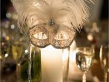 Masquerade Birthday Party Decorations Garden Glam Hudson Valley Wedding Sarah 39 S Sweet Sixteen