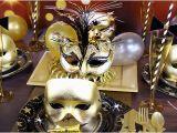 Masquerade Birthday Party Decorations Masquerade Ball Party Ideas Party Delights
