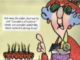 Maxine Happy Birthday Quotes A Nanahood Thank You Nanahood