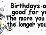 Maxine Happy Birthday Quotes Funny Birthday Quotes From Maxine Quotesgram