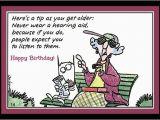 Maxine Happy Birthday Quotes Happy Birthday Quotes From Maxine Quotesgram