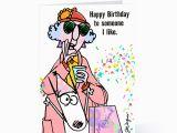 Maxine Happy Birthday Quotes Maxine Birthday Quotes Quotesgram