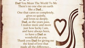 Mean Happy Birthday Quotes Happy Birthday Dad Quotes Quotesgram