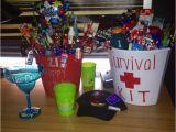 Meaningful 21st Birthday Gifts for Boyfriend Best 25 Boyfriend Survival Kit Ideas On Pinterest Great