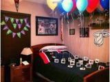 Meaningful 21st Birthday Gifts for Boyfriend Birthday Party Decorations at Home Birthday Decoration