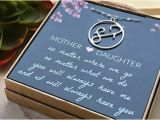 Meaningful 21st Birthday Gifts for Him 43 Unforgettable 21st Birthday Gift Ideas for Daughter
