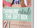 Meaningful 30th Birthday Gifts for Him 25 Unique Meaningful Gifts Ideas On Pinterest