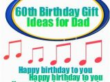 Meaningful 60th Birthday Gifts for Man 60th Birthday Gift Ideas for Dad 60th Birthday Gift