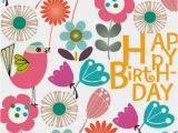 Meaningful Birthday Cards Beautiful and Meaningful Birthday Wishes to Send to Your