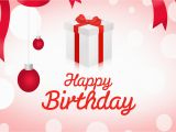 Meaningful Birthday Cards Cute and Meaningful Birthday Wishes that Your Girlfriend