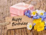 Meaningful Birthday Cards Deep and Meaningful Birthday Wishes to Wish Your Sister A