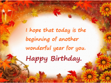 Meaningful Birthday Cards top 70 Short Meaningful Birthday Wishes