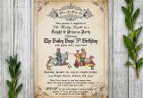 Medieval Birthday Invitations Knight Birthday Party Invitation Printable Medieval Times