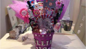 Memorable 18th Birthday Gifts for Him 25 Basta 18th Birthday Gift Ideas Ideerna Pa Pinterest