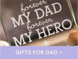 Memorable 21st Birthday Gifts for Him Memorable Birthday Gifts Gift Ideas Delight Your Favorite