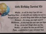 Memorable 50th Birthday Gifts for Him Birthday Gifts for Students Details About 50th Birthday