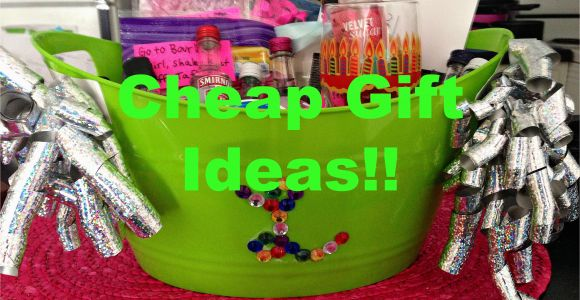 Memorable Birthday Gifts for Her How to Make Buy Cheap but Memorable Birthday Gifts