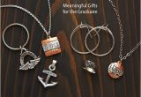 Memorable Birthday Gifts for Her Meaningful Birthday Gifts for Her