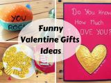 Memorable Birthday Ideas for Him 3 Diy Funny Valentine or Birthday Gifts Card Ideas for Him