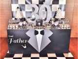 Mens 30th Birthday Decorations 76 Best Men 39 S Birthday Party Ideas Images On Pinterest