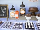 Mens 40th Birthday Party Decorations 11 Best 40th Birthday Ideas for Men Images On Pinterest