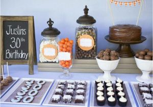 Mens 40th Birthday Party Decorations 11 Best Ideas For Men Images On Pinterest