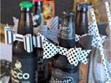 Mens 40th Birthday Party Decorations 40th Birthday Party Idea for A Man