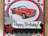 Mens Happy Birthday Cards 295 Best Cards Transportation Cars Trucks Images On