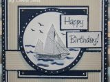 Mens Happy Birthday Cards 521 Best Images About Homemade Cards for Males On