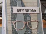 Mens Happy Birthday Cards Best 25 Cards Ideas On Pinterest Cards Diy Card Ideas