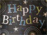 Mens Happy Birthday Cards Happy Birthday Man Happy Birthday Greetings Lechezz