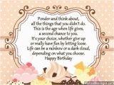 Message for 50th Birthday Card 50th Birthday Wishes Quotes and Messages Sms Text Messages