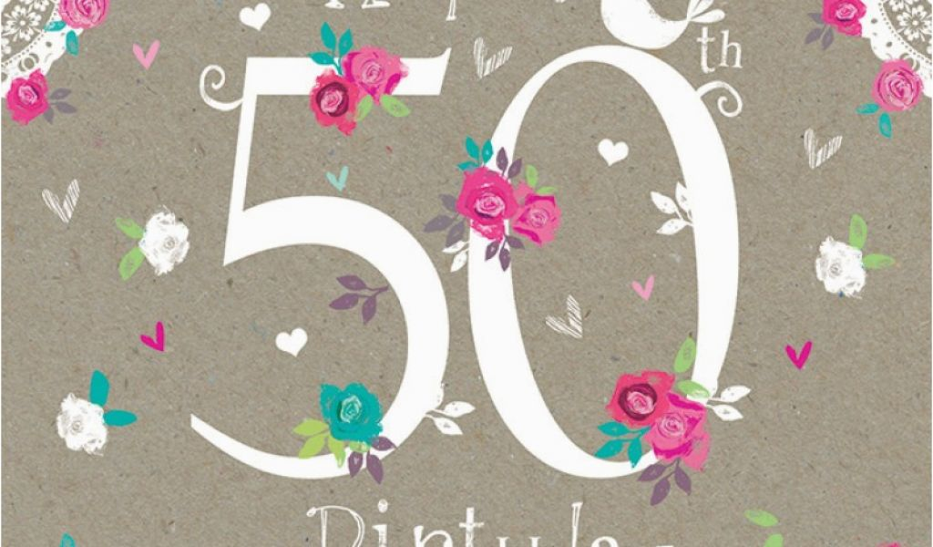 Download By SizeHandphone Tablet Desktop Original Size Back To Message For 50th Birthday Card