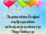 Message for the Birthday Girl Happy Birthday Wishes for A Girl Crush Occasions Messages