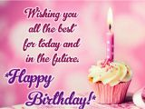 Message for the Birthday Girl Happy Birthday Wishes for Girls Birthday Wishes Images