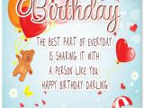 Message for the Birthday Girl Heartfelt Birthday Wishes for Your Girlfriend Wishesquotes