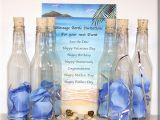 Message In A Bottle Birthday Invitations Message In A Bottle Invitations Party Invitations Ideas