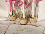 Message In A Bottle Birthday Invitations Message In A Bottle Party Invitations Cimvitation