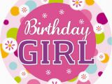 Message to the Birthday Girl 40 Amazing Birthday Wishes for Baby Girl Golfian Com