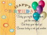 Messages to Put In Birthday Cards Birthday Card Messages and Card Wordings 365greetings Com