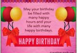 Messages to Put In Birthday Cards Birthday Wishes for Husband Husband Birthday Messages and