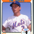 Mets Birthday Card Mets Baseball Cards Like they Ought to Be Mfc Special